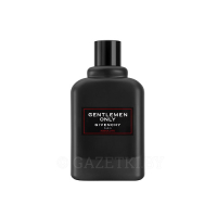 GIVENCHY Gentlemen Only Absolute Парфюмерная вода, спрей 100мл