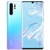 Huawei P30 Pro 2019 8/256Gb Breathing Crystal (51093NFS)