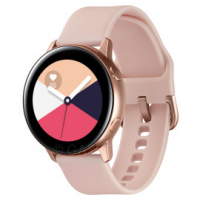 Смарт-часы Samsung Galaxy Watch Active Rose Gold (SM-R500NZDASEK)