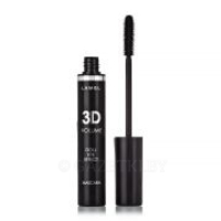 Тушь для ресниц Lamel Professional 3D VOLUME doll eye effect, 10 мл