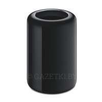 Десктоп Apple Mac Pro (MD878UA/A)