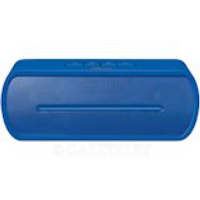 Портативная акустика TRUST Fero Wireless Bluetooth Speaker blue (21705)