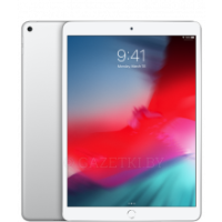 Apple iPad Air 10.5'' Wi-Fi 64Gb 2019 (MUUK2) Silver