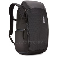 Рюкзак Thule EnRoute Medium DSLR Backpack TECB-120 Black