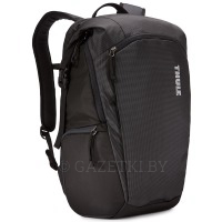 Рюкзак Thule EnRoute Large DSLR Backpack TECB-125 Black