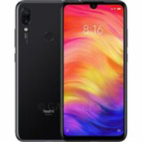 Xiaomi Redmi Note 7 4/128GB Space Black
