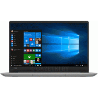 Ноутбук LENOVO IdeaPad 330S 15 Iron Grey (81GC0083RA)