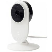 Сетевая камера Xiaomi Mi Home Security Camera 1080P (ZRM4024CN)