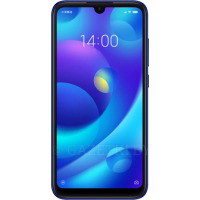 Xiaomi Mi Play 4/64GB Blue