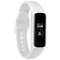 Фитнес-браслет Samsung Galaxy Fit E (SM-R375NZWASEK) White