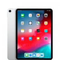 Планшет APPLE iPad Pro A1980 11 WF 64GB Silver (MTXP2RK/A)