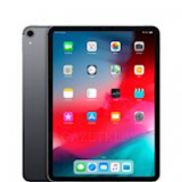 Планшет APPLE iPad Pro A1980 11 WF 512GB Space Grey (MTXT2RK/A)