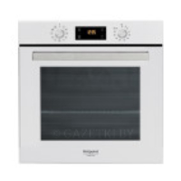 Духовой шкаф Hotpoint-Ariston FA5 841 JH WH HA