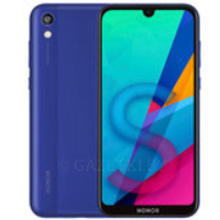 Смартфон HONOR 8S 2/32 GB Blue (51093ULP)