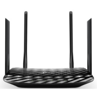 Маршрутизатор Ethernet TP-Link Archer C6
