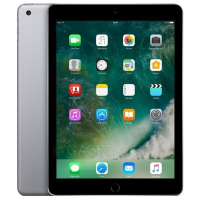 Планшет Apple iPad A1822 Wi-Fi 32Gb Space Grey