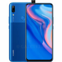 Смартфон HUAWEI P Smart Z 4/64GB Blue
