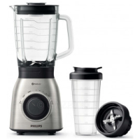 Блендер стационарный Philips Viva Collection HR3556/00