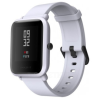 Смарт-часы Amazfit Bip White Cloud UYG 4024 RT