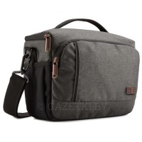 Сумка Case Logic ERA DSLR Shoulder Bag CECS-103 Grey