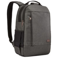 Рюкзак Case Logic ERA DSLR Backpack CEBP-105 Grey