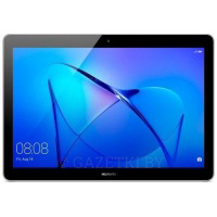 "Планшет Huawei MediaPad Т3 10"" LTE 16Gb (AGS-L09) Grey"