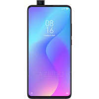Смартфон Xiaomi Mi 9T 6/64GB Carbon Black
