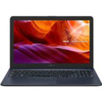 Ноутбук ASUS F543UB-DM1264 Star Gray (90NB0IM7-M18330)