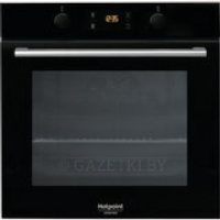 Духовой шкаф HOTPOINT ARISTON FA2 841 JH BL HA