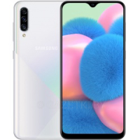 Смартфон Samsung Galaxy A30s 3/32GB SM-A307F White