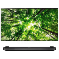 "LG 65"" 4K Smart TV (OLED65W8PLA)"