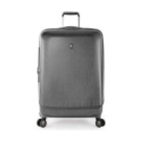 Чемодан Heys Portal Smart Luggage (L) Pewter