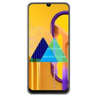 Смартфон Samsung Galaxy M30s 4/64GB White