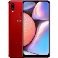 Смартфон SAMSUNG Galaxy A10S SM-A107F 2/32Gb Duos Red