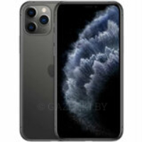 Смартфон APPLE iPhone 11 Pro 64 GB Space Gray