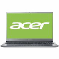 Ноутбук ACER Swift 3 SF315-52-51QL (NX.GZ9EU.018) Silver