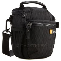 Сумка Case Logic Bryker Mirrorless Camera Case BRCS-101