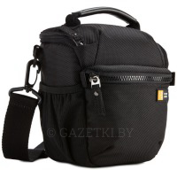 Сумка Case Logic Bryker DSLR Camera Case BRCS-102 Black