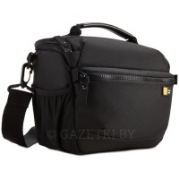 Сумка Case Logic Bryker DSLR Shoulder Bag BRCS-103 Black