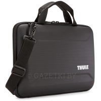 "Сумка Thule Gauntlet MacBook Pro Attache 13"" TGAE-2355 Black"