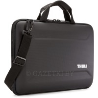 "Сумка Thule Gauntlet MacBook Pro Attache 15"" TGAE-2356 Black"