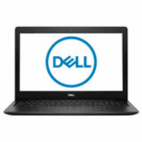 Ноутбук DELL Inspiron 3582 (I35P5410DIL-73B)