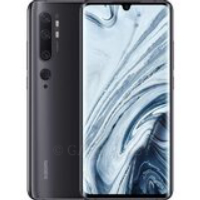 Смартфон XIAOMI Mi Note 10 6/128GB Dual Sim Midnight black