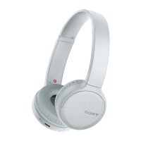 Гарнитура SONY WH-CH510 White
