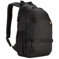 Рюкзак Case Logic Bryker Camera/Drone Backpack Medium BRBP-104