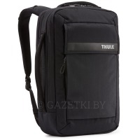 "Рюкзак Thule Paramount Laptop Bag 15.6"" PARACB-2116 Black"