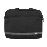 Сумка laptop ERGO Wilson 116 Black