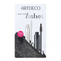 Artdeco Perfect Volume набор