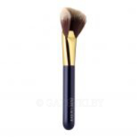 Estee Lauder Brushes кисть