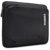 Сумка Thule Subterra MacBook Sleeve 13 TSS-313 Black